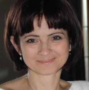Anna Tarnawa