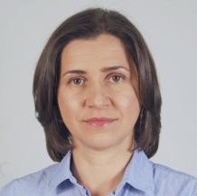 Veneta Andonova