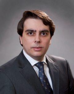 Assen Vassilev