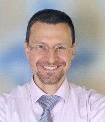 Boyan Ivantchev