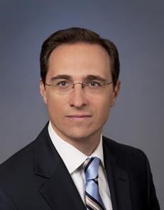 Evgeny Angelov
