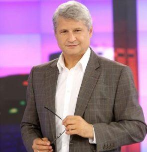 Kalin Manolov