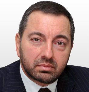 Kamen Kolchev