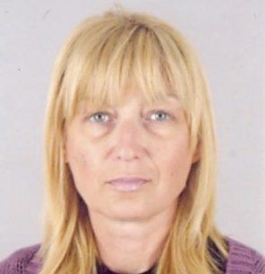 Tzvetana Ivanova
