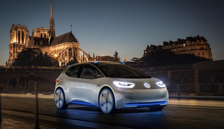 volkswagen-i-d-concept-front-three-quarter-lights